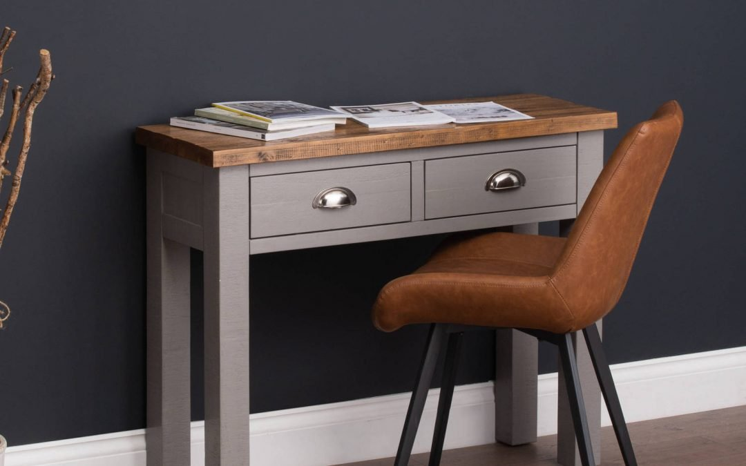 Accent furniture for your home