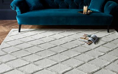 Choosing your perfect rug