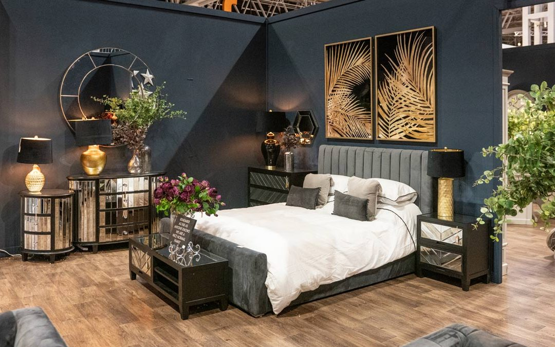 Top tips for home accessories